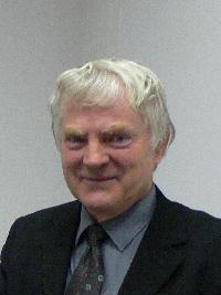 Wieslaw  Kotarski