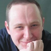 Krzysztof Gdawiec