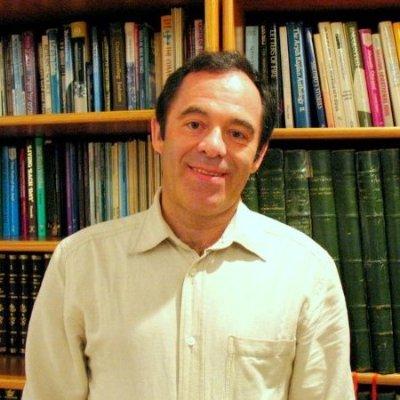 Mark Kerzner