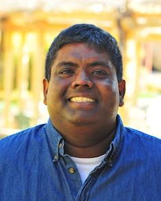 Sujee Maniyam