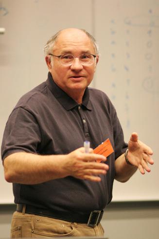 Wojciech Rytter