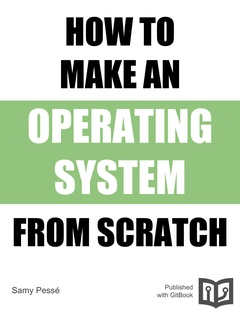 System Programming And Operating Systems Book