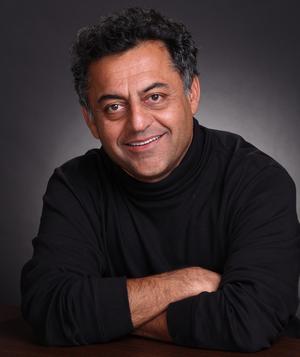 Vijay V. Vazirani
