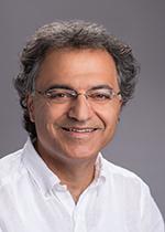 Umesh V. Vazirani
