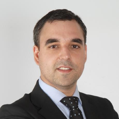 Mário Ulisses Costa