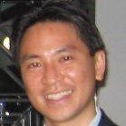 Raul F. Chong
