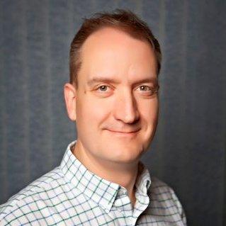 Peter Kohlmann