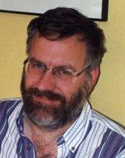 Gary W. Oehlert