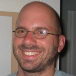 Matthias Beck
