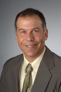 Jeffrey Stanton