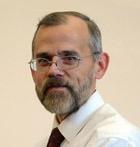 John Gieringer