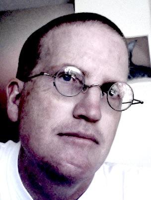 Matthew M. Conroy