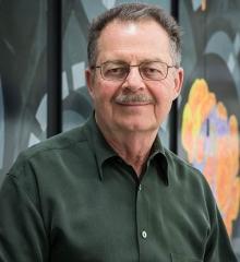 Paul C. Messina