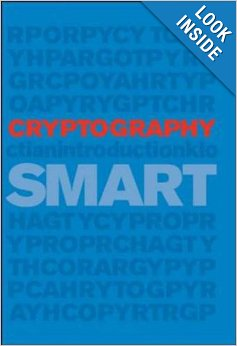 Cryptography, An Introduction: Third Edition