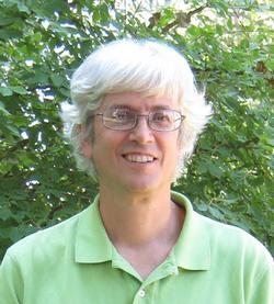 Peter Lars Dordal