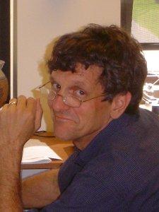 David Guichard