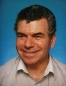 Moshe Zukerman