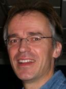Ivo Adan
