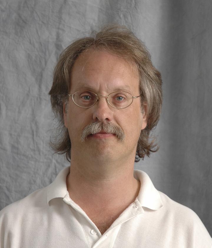 Robert A. van de Geijn