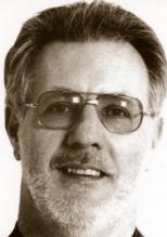 Alex Homer