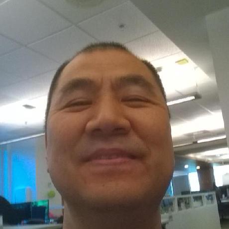Hanz Zhang