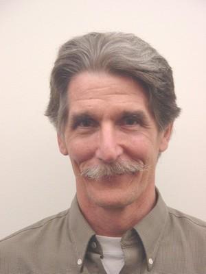 Ralph Morelli