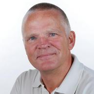 Klaus Hinrichs