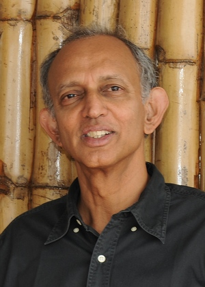 Ravindran Kannan