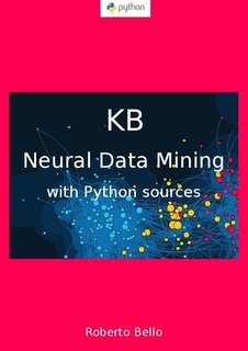 KB – Neural Data Mining with Python sources