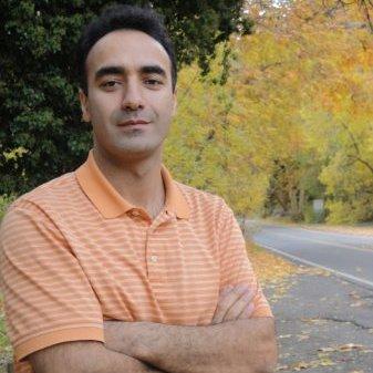 Mohammad Ali Abbasi
