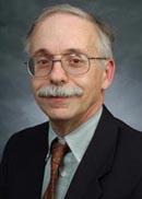 Ken Levasseur