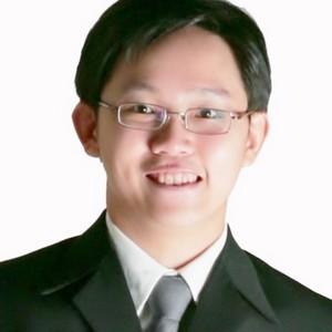 Wee-Hyong Tok