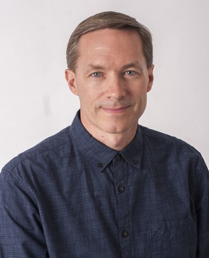 David L. Ranum