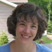 Carol Critchlow