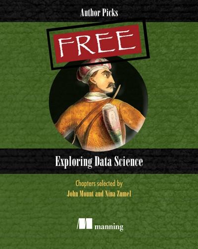 Exploring Data Science