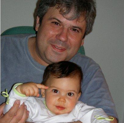 Sebastian Ventura Soto