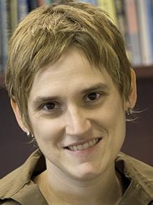 Amy Kapczynski