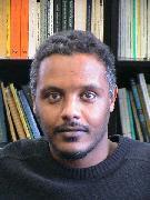 Asheber Abebe