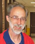 Joseph W. McKean
