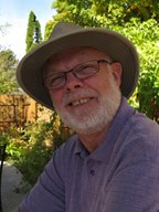 Ted Sundstrom