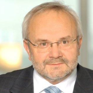 Albert Fleischmann