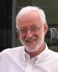 Egon Börger