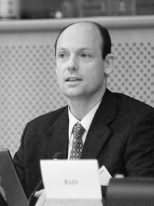 Manuel Martinez Ribas