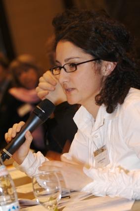 Judit Rius