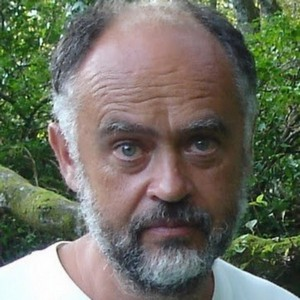Joaquín Seoane Pascual