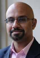 Mohammad Al-Ubaydli