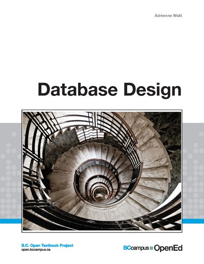 Database Design, 2nd Edition