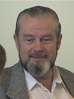 John M. Erdman