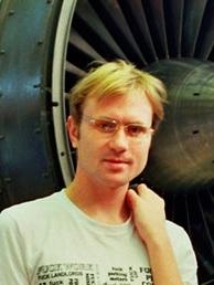 Dennis Yurichev