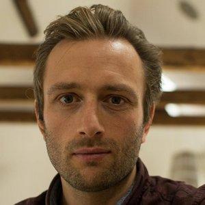 Mathias Poulsen